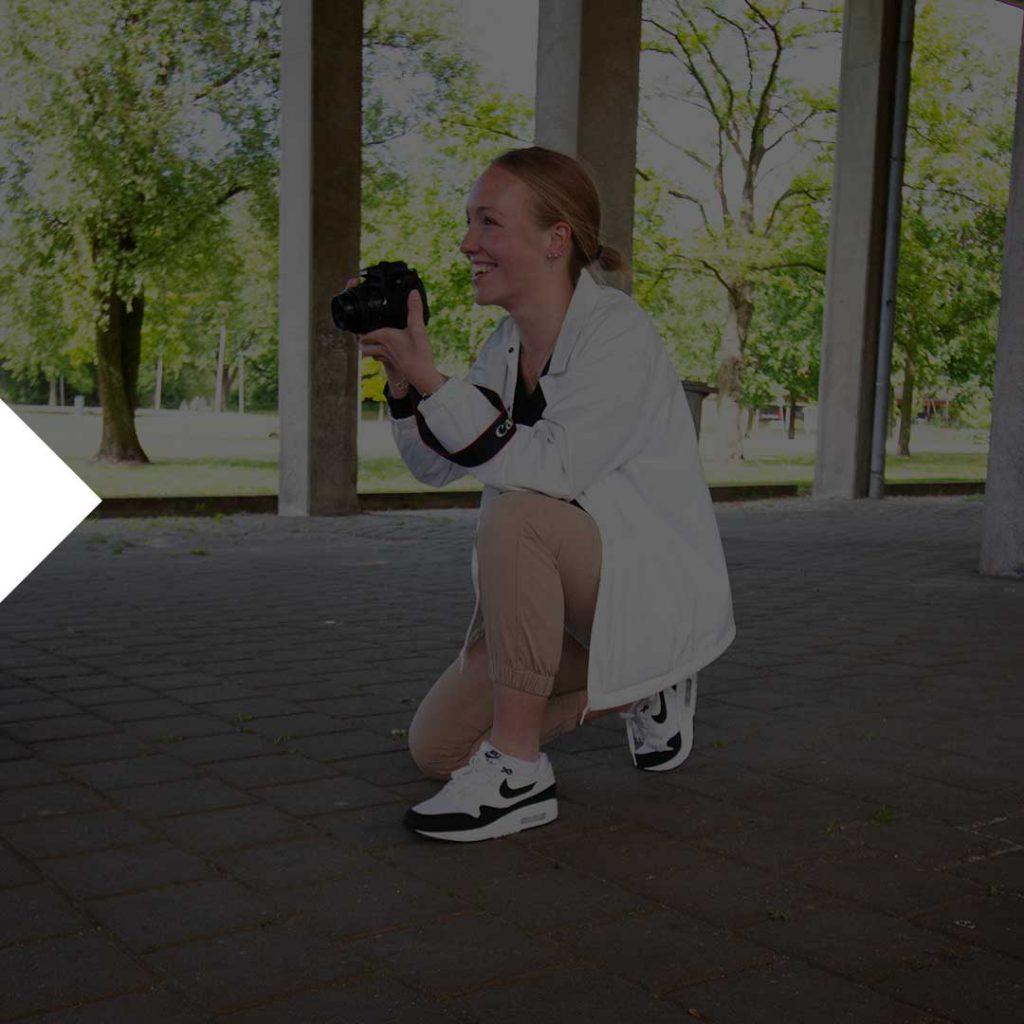 fotograaf hellevoetlsuis